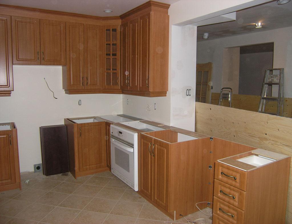 armoires en thermoplastique les entreprises alain pilon inc. Black Bedroom Furniture Sets. Home Design Ideas